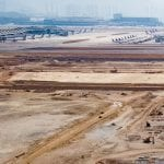 WB_News_HK-airport-expansion