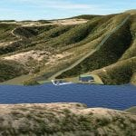 014 -Central West Pumped Hydro Storage Project