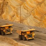 Crucial and Complicated: The Mining Sector's Journey to Net Zero